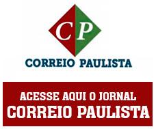 Correio Paulista